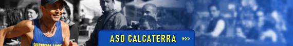 ASD Calcaterra Sport
