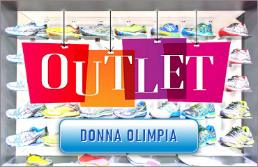 Outlet Olimpia