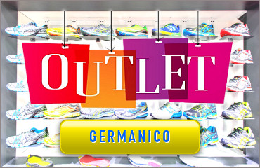 Outlet Germanico