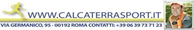 Calcaterra Sport