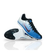 Nike Zoom Rival D 7
