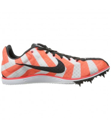 Nike Zoom Rival D 8