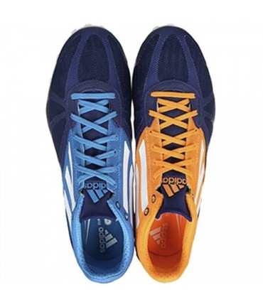 new styles e9cbc 5a099 Adidas arriba 4 m - Calcaterra Sport