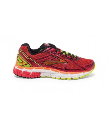 Brooks Adrenaline GTS 15 KIDS