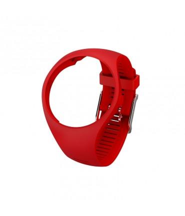 Polar Cinturino M200 rosso