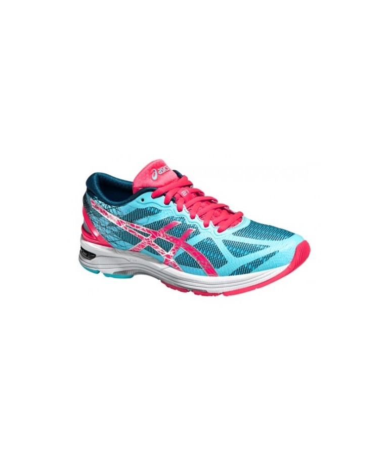 asics gel ds trainer 21 nc w calcaterra sport. Black Bedroom Furniture Sets. Home Design Ideas