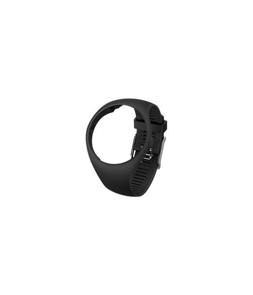 Polar Cinturino M200 nero