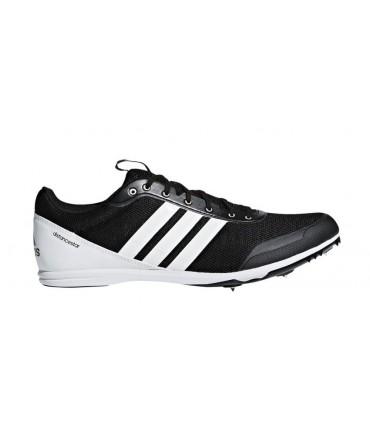 Adidas Distancestar