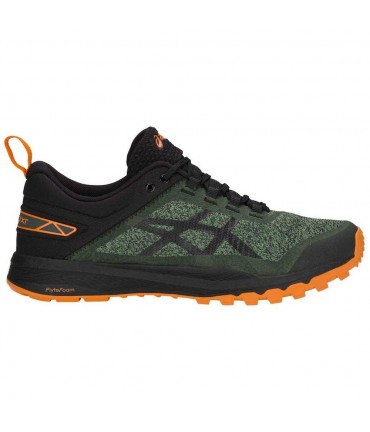Asics Gel Essent 2 Calcaterra Sport