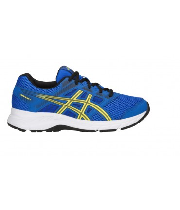ASICS PRE CONTEND 5 PS