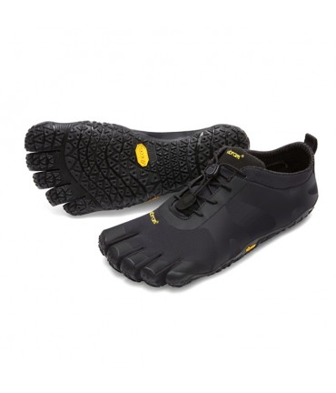 Vibram Five Finger V-Alpha