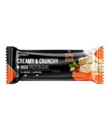 Ethic Sport Creamy & Crunchy