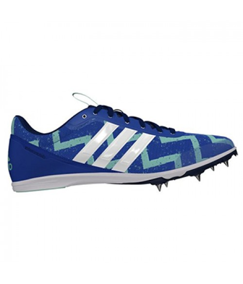 Adidas Distancestar MD M