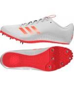 Adidas sprintstart