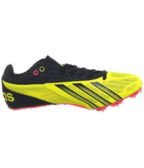Adidas sprint star 4 m - Calcaterra Sport 362e7a5f9