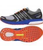 Adidas Questar Boost TF M B22942