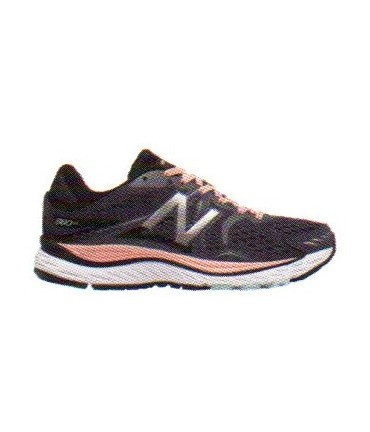New Balance 880 W