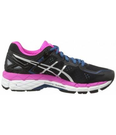 scarpe antipronazione asics donna