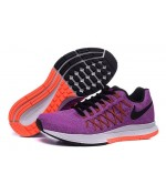 Nike Zoom Air Zoom Pegasus 32