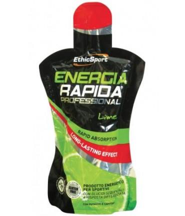 Ethic Sport Energia Rapida Lime