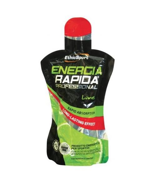 Ethic Sport Energia Rapida