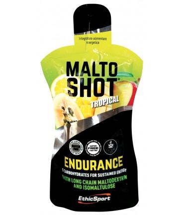 Ethic Sport Energia Malto Shot Tropical