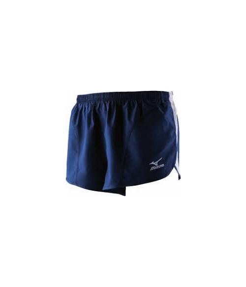 Pantaloncini Mizuno uomo