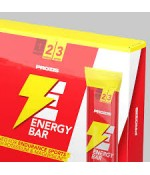 PROZIS ENERGY BAR