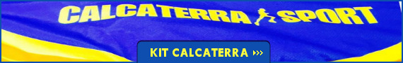 kit Calcaterra Sport