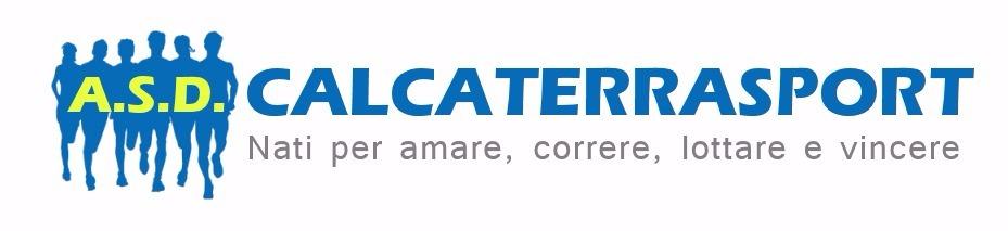 ASD Calcaterrasport